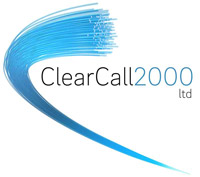 How to swith landline provider by Clear Call service provider