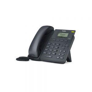 Yealink T19P VoIP Phone Handset