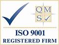 BS EN ISO 9001:2008