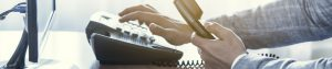 Telephone Systems benefits of voip for business