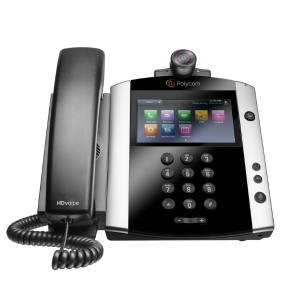Cloud VoiP Phoneset